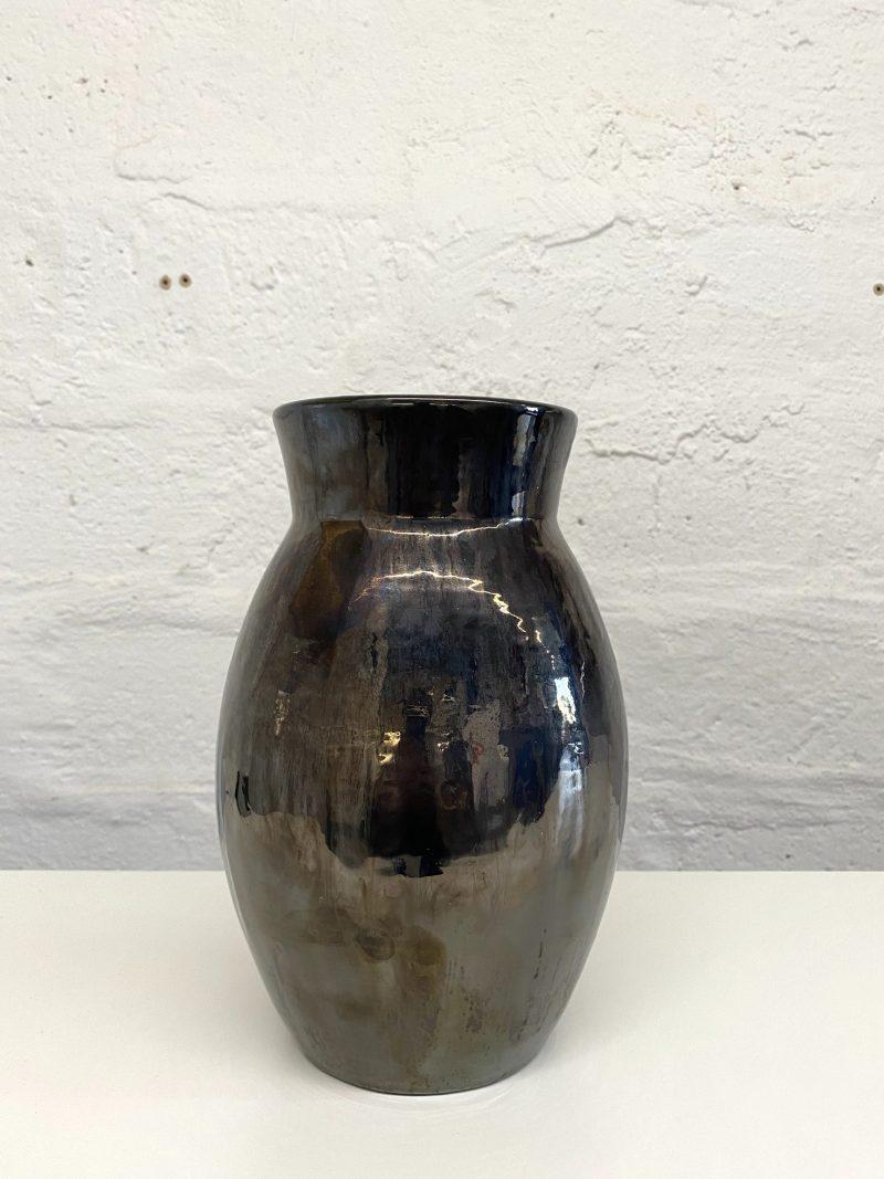 luc ceramica