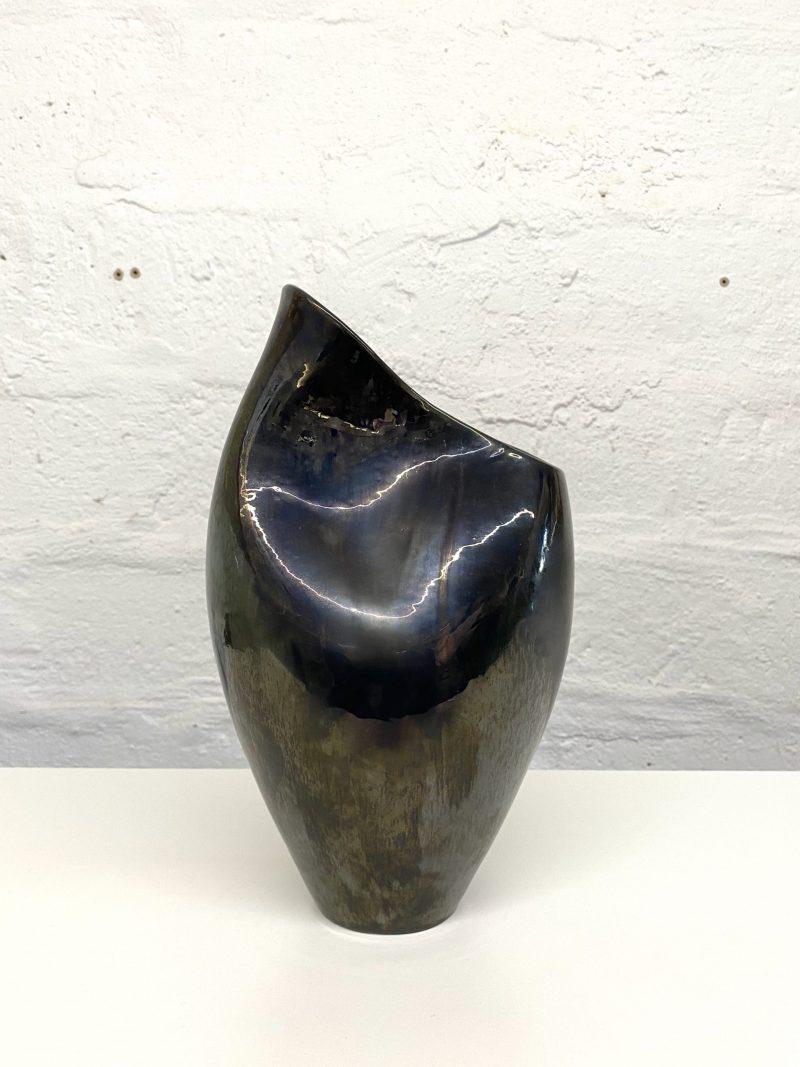 santa clara ceramica