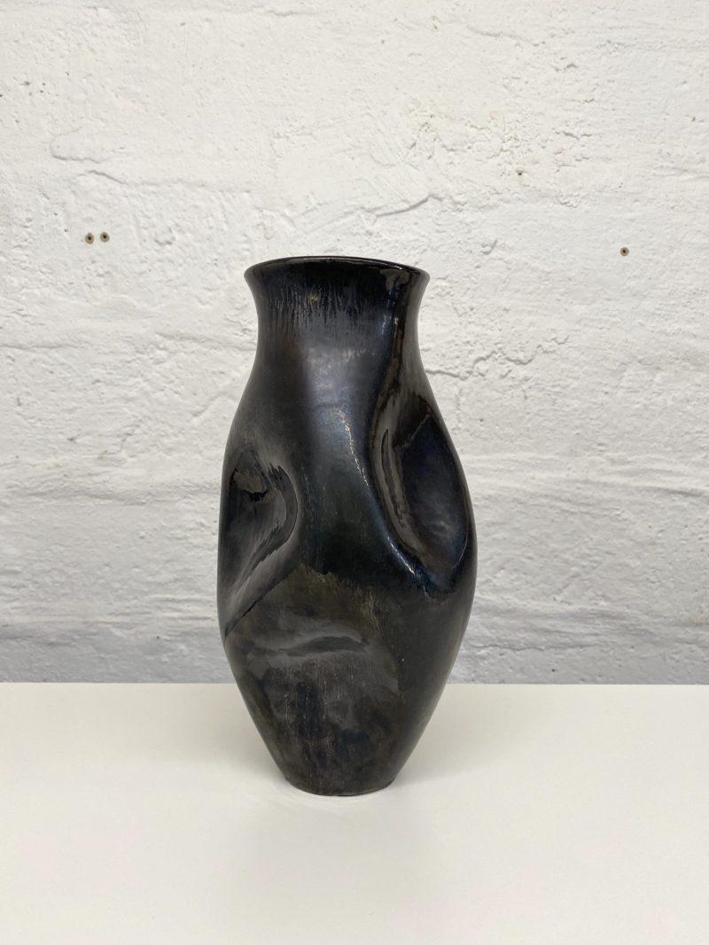 santa clara ceramica luc