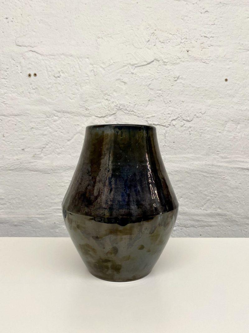 santa clara luc ceramica