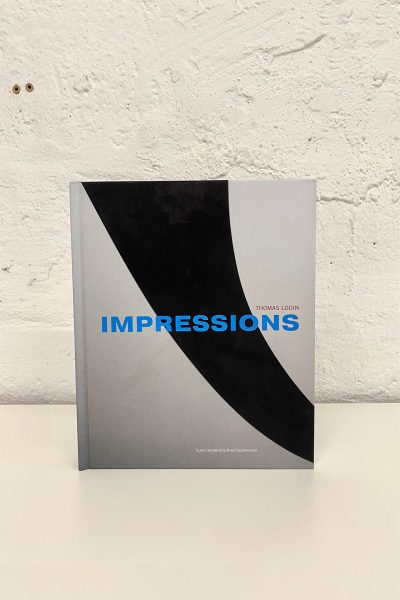 Impressions Thomas Lodin