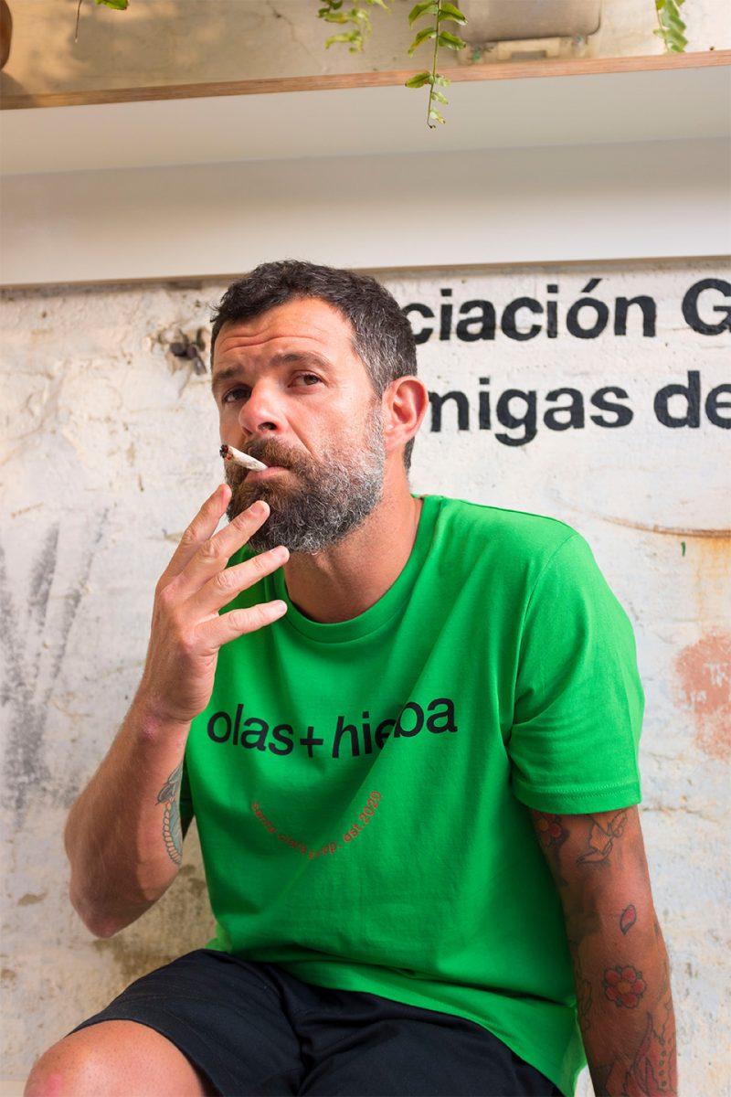 santa_clara_camiseta_0001_OLAS + HIERBA GREEN (2)