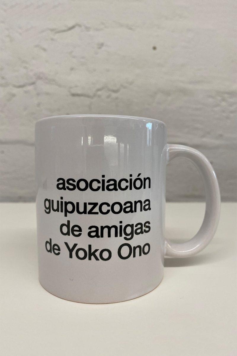 AGdAdYO taza